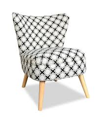CHANEL OCCASIONAL CHAIR The BEST Furniture Shop - Occasional bedroom chairs