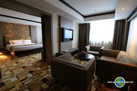 Hotel Nova Kd Comfort Rooms At Grand Paragon Hotel Johor Bahru