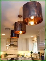 best kitchen lighting fixtures. Kitchen Led Light Fixture The Best Home Depot Flush Mount Ceiling Pic Lighting Fixtures D