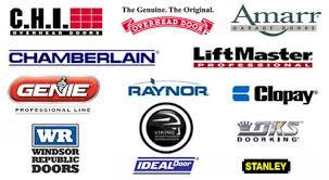 top 10 garage doorsGarage Interesting garage door manufacturers ideas Garage Door