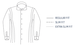About Our Shirts Suitsupply Online Store