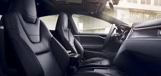 2018 tesla sedan. beautiful tesla photos in 2018 tesla sedan i