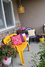Best 25+ Inexpensive patio furniture ideas on Pinterest   Yard ...