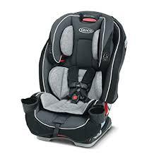 graco slimfit 3 in 1 car seat slim