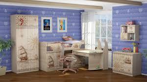 <b>Детская Квест</b> купить по выгодной цене дизайнерскую мебель с ...