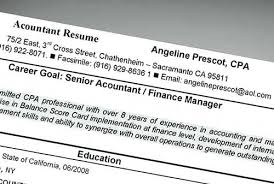how to spell resume 261