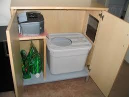 hidden cat box furniture. Hidden Litter Box Furniture Hiding Cat Ikea Flushable Dust E