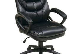 office chair walmart. Full Size Of Chair:awesome Collection Broyhill Bonded Leather Executive Chair Walmart Lovely Desk Office R