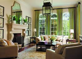 Related Post from Unique Living room decorating ideas on a budget