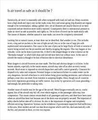 Persuasive Essays High School Persuasive Essay Topics