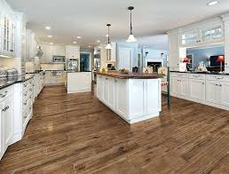 wood tile floor wood and tile floors kitchen grey wood tile floor living room wood tile floor