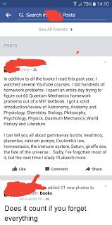 essay i am legend explained book