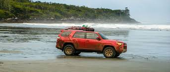 2015 Toyota 4Runner | Precision Toyota of Tucson