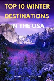 winter vacation destinations page 1