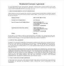 Co Promotion Agreement Template Co Promotion Agreement Template Co ...