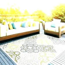 large outdoor rugs extra large outdoor rugs patio o rug area s indoor big at