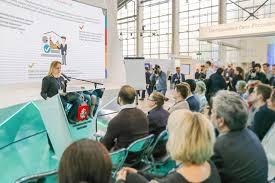 Состоялась публичная предзащита магистерских диссертаций на форуме   решений на примере города Москвы Анастасия Сулоева предложила свою модель повышения эффективности принятия управленческих решений в сфере закупок