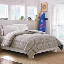black and white dorm bedding xl twin black twin xl blanket yellow and grey twin xl bedding twin xl comforter fl white coverlet twin xl