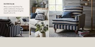 rate furniture brands. View All Our Fabric Joules Sofas. Sofa Rate Furniture Brands