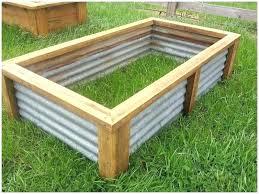 cool galvanized steel garden beds steel garden beds steel raised garden beds elegant planter boxes for cool galvanized steel garden beds