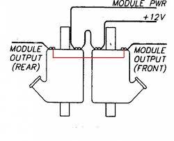 dyna coils wiring diagram home design ideas Dyna Ignition Wiring dynatek ignition wiring diagram single dyna dual fire ignition wiring diagram wiring diagrams u2022 techwomen dyna ignition wiring