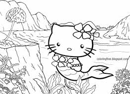Small Picture Kindergarten Girl Coloring Pages Coloring Pages