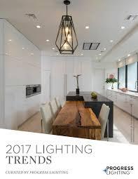 home lighting trends. Home Lighting Trends Y