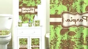lime green bathroom rugs lime green bathroom fascinating lime green bathroom accessories light set decor in lime green bathroom rugs