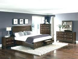 dark wood bedroom set – aworkofartsolar.info