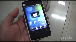 Karbonn A5 unboxing and review - 800 ...