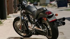 beautiful harley davidson bikes s hd