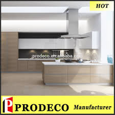 Knock Down Kitchen Cabinets Ready Made Kitchen Cabinets Ready Made Kitchen Cabinets Suppliers