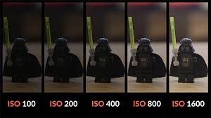 Camera Iso Chart What Is The Iso Camera Setting And How To Use It
