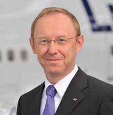 Lufthansa's chairman and chief executive Karl Ulrich Garnadt. By: Peter Conway. 18.12.2012 |. IT IS over a year since a regional German court imposed a ... - Karl_Ulrich_Garnadt_01