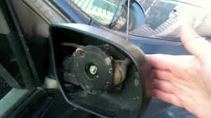 replace your car passenger side mirror how to diy you rh you com mitchell auto repair manuals haynes auto repair manuals