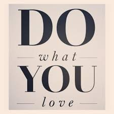 Do What You Love Quotes Simple Daily Quotes Do What You Love Mactoons Inspirational Quotes Gallery