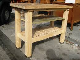 full size of lumber kitchen for and spencer depot countertop table diy wheels plan bench