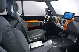 2018 land rover defender price.  price 2018 land rover defender interior styling design with land rover defender price