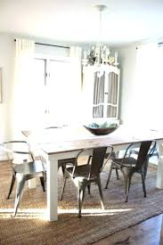 dining table rug dining room area rugs dining room rug ideas farmhouse dining room rug best