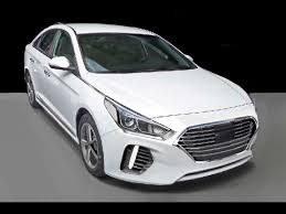 2018 hyundai sonata facelift. beautiful facelift 2018 hyundai sonata facelift exterior rendered on hyundai sonata facelift 1