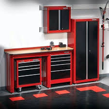 craftsman wall cabinet craftsman garage cabinets large size of storage bundles plus wall cabinet as review