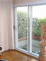 sliding door glass replacement cost by sliding glass doors s photo 20 interior