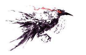 обои рисование иллюстрация цифровое искусство птицы