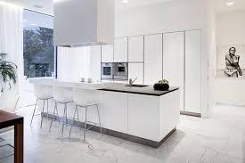 Modern Kitchen Layout Design Your Own Kitchen Layout App 374