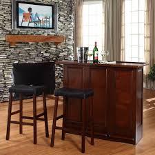 corner bars furniture. Full Size Of Furniture:corner Bar Furniture For The Home Small Bars Decor Eventasaur Us Corner F
