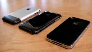 apple iphone 100000000000. according apple iphone 100000000000 o