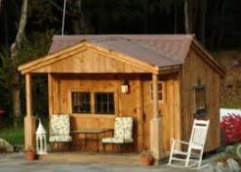 outdoor office shed. 12x12 Potting Fort - Exterior Outdoor Office Shed