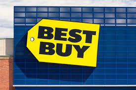 To help the government fight the funding of terrorism and money laundering activities, best buy limits the maximum value of each gift card to $500 with a total daily limit of card values, per person of $2,000. Best Buy Gift Card Exchange Policy Explained First Quarter Finance