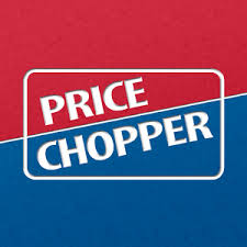 my price chopper android apps on google play