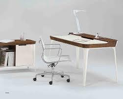 contemporary home office desks. Modern Home Office Desks Luxury Fice Chair Contemporary Chairs Of 35
